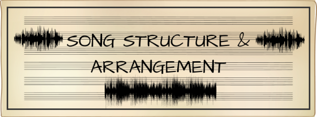 Song-Structure-Arrangement-Header-01